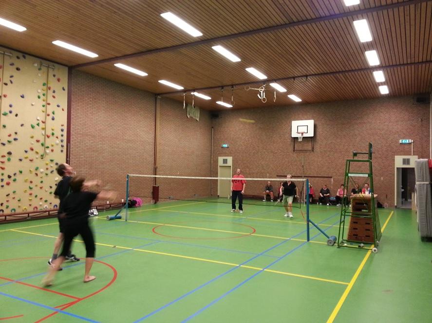 badmintonnen-01